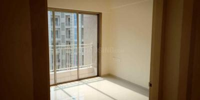 Gallery Cover Image of 725 Sq.ft 1 BHK Apartment for rent in Ahuja Prasadam, Ambernath East for 4000