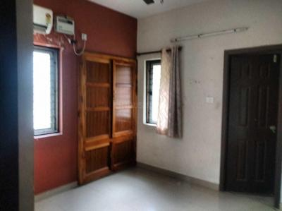 Gallery Cover Image of 1186 Sq.ft 3 BHK Apartment for rent in Chettipunyam for 14000
