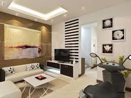 Gallery Cover Image of 561 Sq.ft 1 BHK Apartment for buy in Vaibhavlaxmi Olympus, Vikhroli East for 6900000