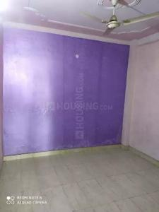 Gallery Cover Image of 450 Sq.ft 1 BHK Independent Floor for buy in Govindpuri for 900000