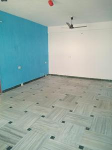 Gallery Cover Image of 1250 Sq.ft 2 BHK Apartment for rent in Belapur CBD for 23000