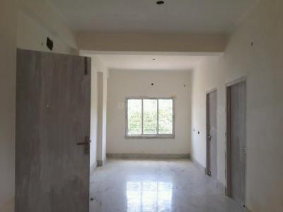 Gallery Cover Image of 1150 Sq.ft 3 BHK Apartment for buy in Keshtopur for 4025000