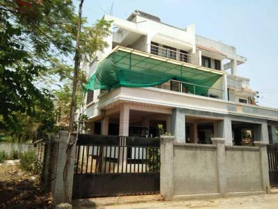 Gallery Cover Image of 3500 Sq.ft 3 BHK Independent Floor for rent in Katraj for 30000