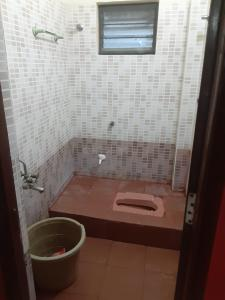 Bathroom Image of Sunny Meadows Sempakkam in Sholinganallur