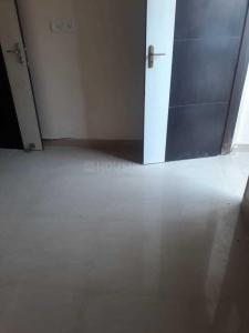 Gallery Cover Image of 950 Sq.ft 2 BHK Independent Floor for rent in Kalkaji for 27000