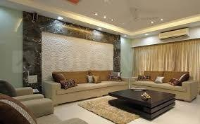 Gallery Cover Image of 2255 Sq.ft 3 BHK Apartment for buy in Wadala for 67000000