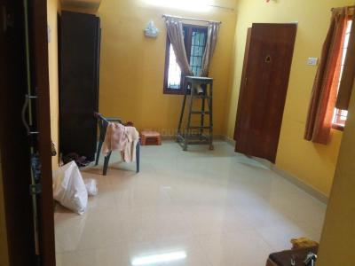 Gallery Cover Image of 1600 Sq.ft 2 BHK Independent Floor for rent in Keelakattalai for 14000
