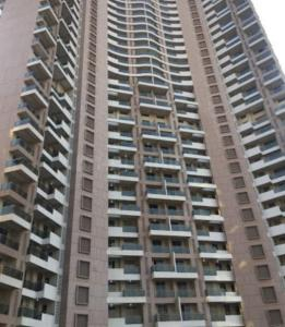 Gallery Cover Image of 1836 Sq.ft 3 BHK Independent House for buy in Parel for 65000000