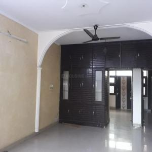 Gallery Cover Image of 1200 Sq.ft 3 BHK Independent Floor for rent in Vaishali for 16000