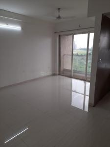 Gallery Cover Image of 1650 Sq.ft 3 BHK Apartment for rent in Green World, Airoli for 35000