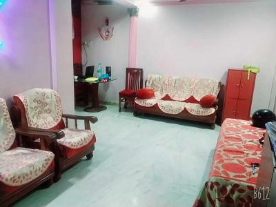 Gallery Cover Image of 1200 Sq.ft 2 BHK Apartment for rent in Santacruz East for 45000