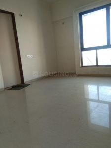 Gallery Cover Image of 1480 Sq.ft 3 BHK Apartment for rent in Bibwewadi for 22000