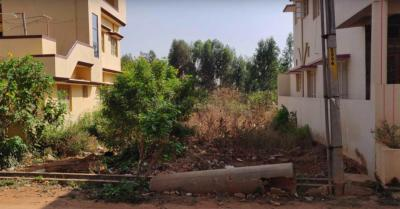 1500 Sq.ft Residential Plot for Sale in Belagumba, Bangalore
