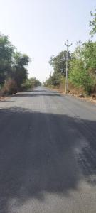 3000 Sq.ft Residential Plot for Sale in Palodia, Ahmedabad