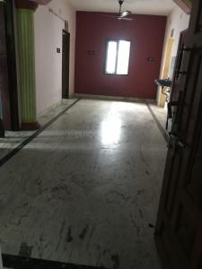 Gallery Cover Image of 1400 Sq.ft 3 BHK Apartment for rent in Sholinganallur for 18000