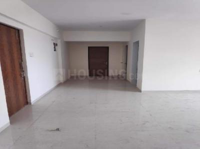 Gallery Cover Image of 450 Sq.ft 1 BHK Apartment for buy in Yog Bhaveshwar Nagar Building No 3, Ghatkopar East for 14000090