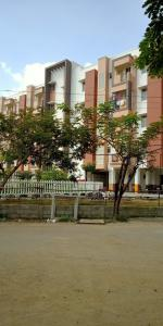 Gallery Cover Image of 645 Sq.ft 2 BHK Apartment for rent in Avadi for 10000