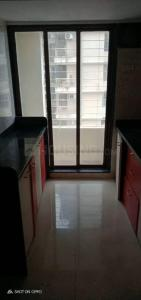 Gallery Cover Image of 1050 Sq.ft 2 BHK Apartment for rent in PNK Group Winstone, Mira Road East for 18000