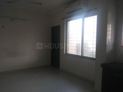 Gallery Cover Image of 360 Sq.ft 1 RK Apartment for buy in Ganga Orchard, Mundhwa for 3200000