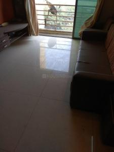 Gallery Cover Image of 750 Sq.ft 2 BHK Apartment for rent in Mira Road East for 20000