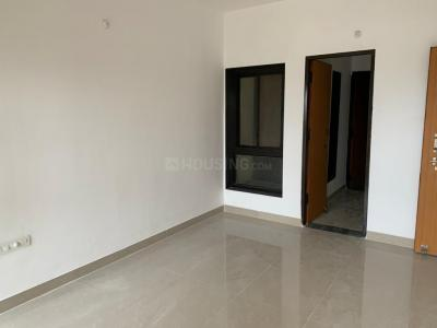 Gallery Cover Image of 2500 Sq.ft 4 BHK Villa for rent in Rachna Nagar for 35000