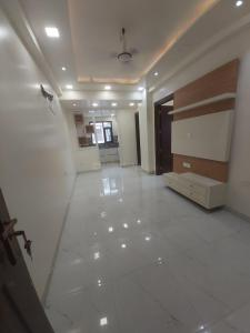 Gallery Cover Image of 1000 Sq.ft 2 BHK Independent Floor for buy in Nyay Khand for 4200000