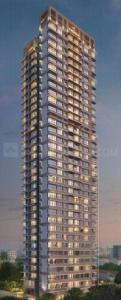 Gallery Cover Image of 912 Sq.ft 2 BHK Apartment for buy in Wadhwa Wadhwa Pristine, Matunga West for 33000000