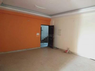 3 BHK 1350 Sqft Independent House for sale at Anora Kala, Lucknow