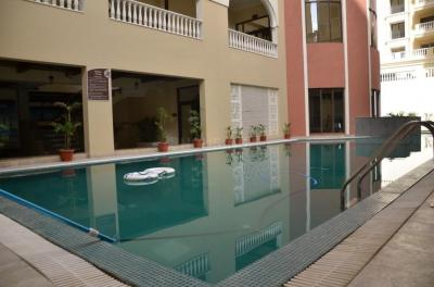 Gallery Cover Image of 1063 Sq.ft 2 BHK Apartment for buy in Mahapura for 3083000