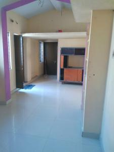 Gallery Cover Image of 450 Sq.ft 1 BHK Independent House for rent in Neelankarai for 9000
