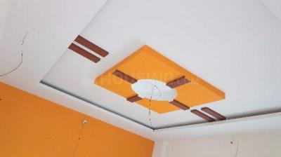 Gallery Cover Image of 837 Sq.ft 1 BHK Independent House for buy in Loni Kalbhor for 2750000