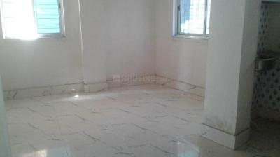 Gallery Cover Image of 800 Sq.ft 2 BHK Apartment for rent in Mukundapur for 8000