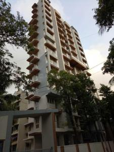 Gallery Cover Image of 1450 Sq.ft 3 BHK Apartment for rent in Ghatkopar East for 50000