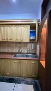 Kitchen Image of Pramod Girls And Boys Video in GTB Nagar