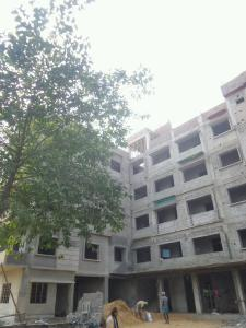 Gallery Cover Image of 820 Sq.ft 2 BHK Apartment for buy in Mourigram for 2296000