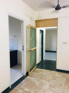 Gallery Cover Image of 595 Sq.ft 1 BHK Apartment for rent in Phoenix BLimited, Hiranandani Estate for 19000