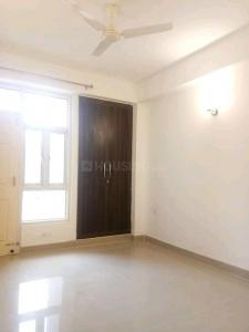 Gallery Cover Image of 550 Sq.ft 1 BHK Apartment for rent in Maxblis Grand Kingston, Sector 75 for 12000