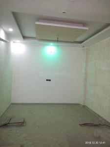 Gallery Cover Image of 2250 Sq.ft 4 BHK Independent Floor for buy in Sector 49 for 6200000