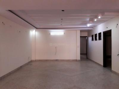 Gallery Cover Image of 2700 Sq.ft 3 BHK Independent Floor for rent in Pitampura for 43000