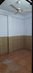 Gallery Cover Image of 800 Sq.ft 2 BHK Independent House for rent in Shakti Khand for 12000