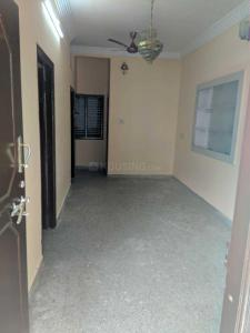 Gallery Cover Image of 600 Sq.ft 2 BHK Independent Floor for rent in BTM Layout for 13750
