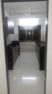 Gallery Cover Image of 1263 Sq.ft 2 BHK Apartment for rent in Andheri East for 53000