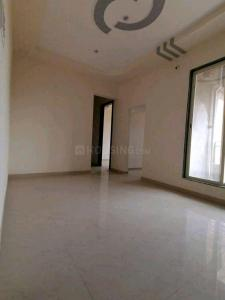 Gallery Cover Image of 665 Sq.ft 1 BHK Apartment for buy in Laxmi Shankar Heights Phase 2, Ambernath West for 2750000