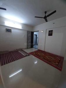 Gallery Cover Image of 680 Sq.ft 1 BHK Apartment for rent in Sumit Greendale NX, Virar West for 7200