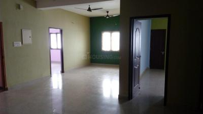 Gallery Cover Image of 1450 Sq.ft 3 BHK Apartment for rent in Adyar for 35000