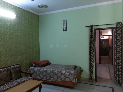 Gallery Cover Image of 2200 Sq.ft 5 BHK Independent House for buy in Vishnu Garden for 17500000
