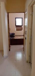 Gallery Cover Image of 350 Sq.ft 1 BHK Apartment for rent in Sector 23 Dwarka for 15000