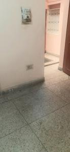 Gallery Cover Image of 700 Sq.ft 2 BHK Independent House for rent in Sanjay Nagar for 6000