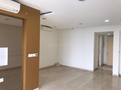 Gallery Cover Image of 1728 Sq.ft 3 BHK Apartment for rent in Goregaon East for 82000