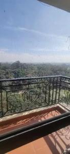 Balcony Image of Flatmates in Yeshwanthpur